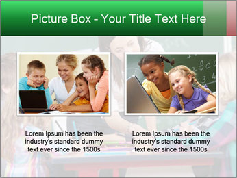 0000075244 PowerPoint Templates - Slide 18