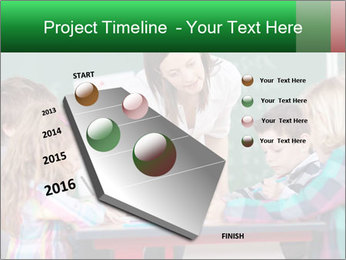 0000075244 PowerPoint Templates - Slide 26