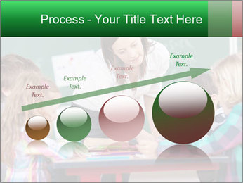 0000075244 PowerPoint Templates - Slide 87