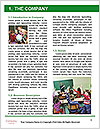 0000075244 Word Templates - Page 3