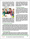 0000075244 Word Templates - Page 4