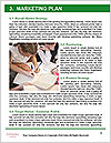 0000075244 Word Templates - Page 8