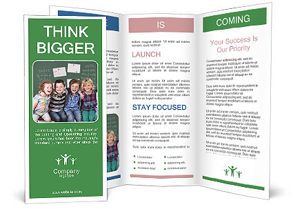 0000075245 Brochure Template