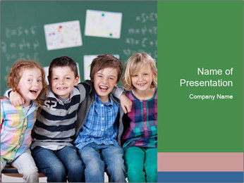 0000075245 PowerPoint Template