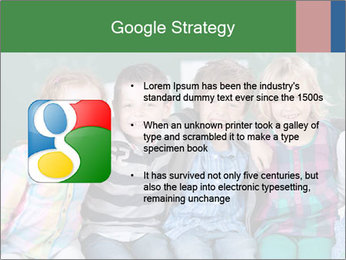 0000075245 PowerPoint Templates - Slide 10