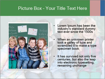 0000075245 PowerPoint Template - Slide 13