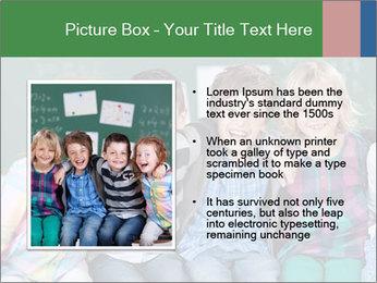 0000075245 PowerPoint Templates - Slide 13
