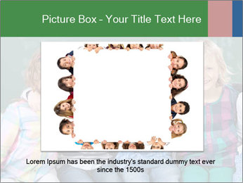 0000075245 PowerPoint Template - Slide 16