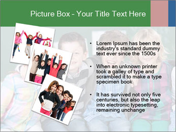 0000075245 PowerPoint Template - Slide 17