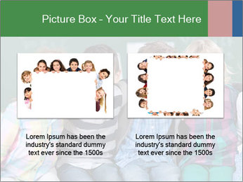 0000075245 PowerPoint Template - Slide 18