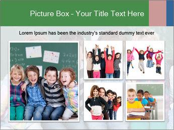 0000075245 PowerPoint Templates - Slide 19