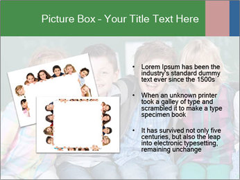 0000075245 PowerPoint Template - Slide 20