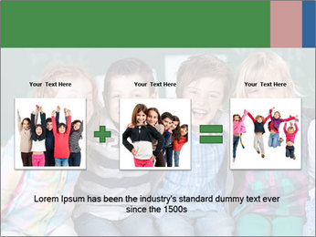 0000075245 PowerPoint Template - Slide 22