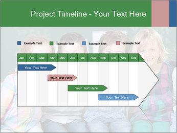 0000075245 PowerPoint Templates - Slide 25