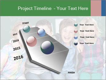 0000075245 PowerPoint Templates - Slide 26
