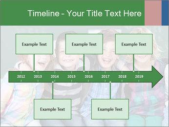 0000075245 PowerPoint Templates - Slide 28