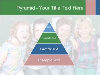 0000075245 PowerPoint Templates - Slide 30