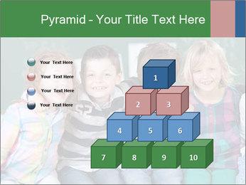 0000075245 PowerPoint Templates - Slide 31