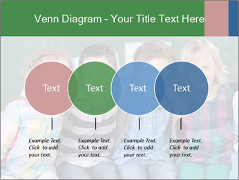 0000075245 PowerPoint Templates - Slide 32