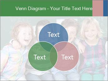 0000075245 PowerPoint Templates - Slide 33