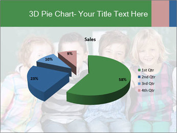 0000075245 PowerPoint Templates - Slide 35