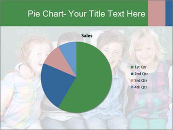 0000075245 PowerPoint Templates - Slide 36