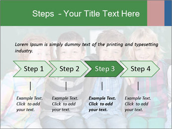 0000075245 PowerPoint Template - Slide 4