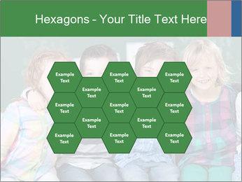 0000075245 PowerPoint Templates - Slide 44