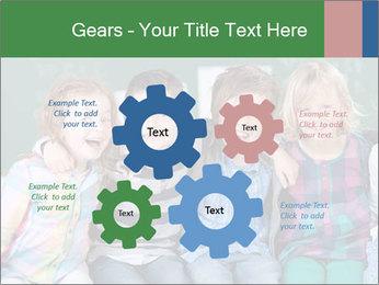 0000075245 PowerPoint Templates - Slide 47