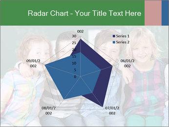 0000075245 PowerPoint Templates - Slide 51