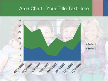 0000075245 PowerPoint Templates - Slide 53
