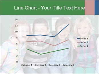 0000075245 PowerPoint Templates - Slide 54