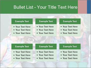 0000075245 PowerPoint Templates - Slide 56