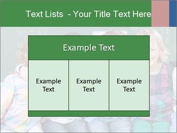 0000075245 PowerPoint Templates - Slide 59