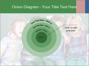 0000075245 PowerPoint Templates - Slide 61