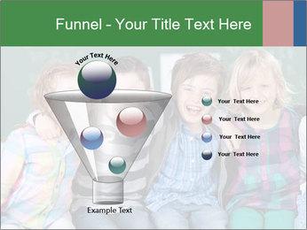 0000075245 PowerPoint Templates - Slide 63