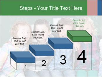 0000075245 PowerPoint Templates - Slide 64