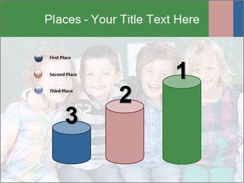 0000075245 PowerPoint Templates - Slide 65