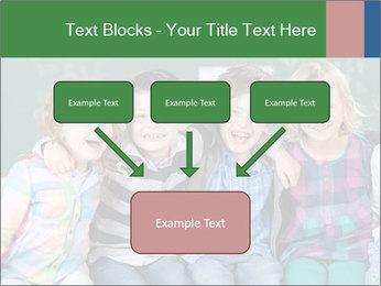 0000075245 PowerPoint Templates - Slide 70