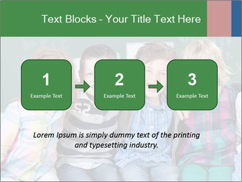 0000075245 PowerPoint Templates - Slide 71