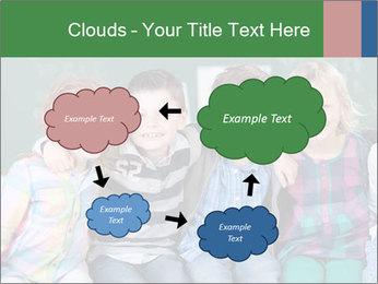0000075245 PowerPoint Templates - Slide 72