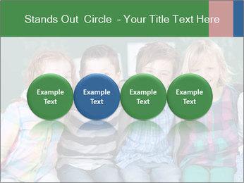 0000075245 PowerPoint Templates - Slide 76