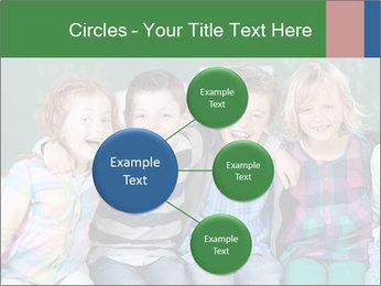 0000075245 PowerPoint Templates - Slide 79