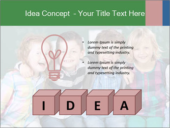 0000075245 PowerPoint Template - Slide 80