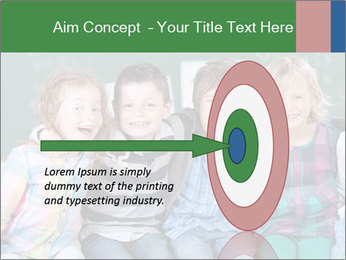 0000075245 PowerPoint Templates - Slide 83