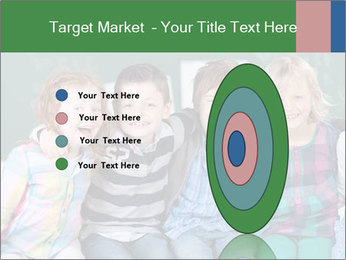 0000075245 PowerPoint Templates - Slide 84