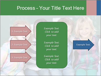 0000075245 PowerPoint Template - Slide 85