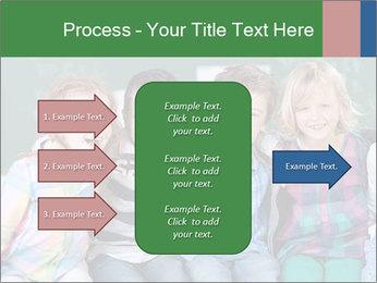 0000075245 PowerPoint Templates - Slide 85