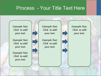 0000075245 PowerPoint Templates - Slide 86