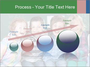 0000075245 PowerPoint Templates - Slide 87